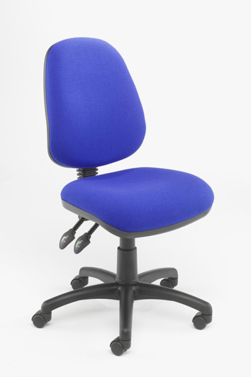Yarrow Office Chair