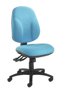 Pretorian P26 Office Chair