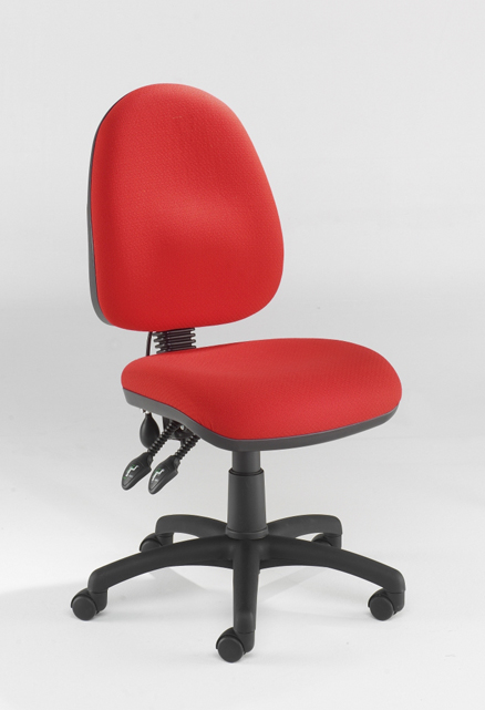 Pretorian PI22(1) Office Chair